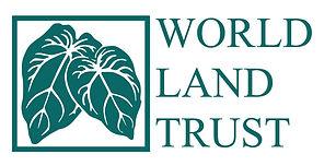 World+Land+Trust.jpg
