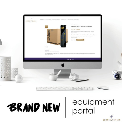 Equipment portal.jpeg