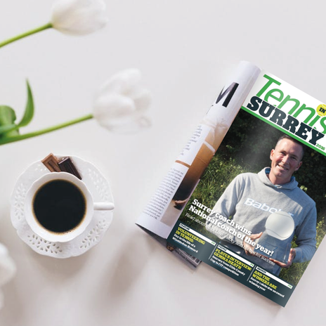 Tennis-in-Surrey-Magazine.png
