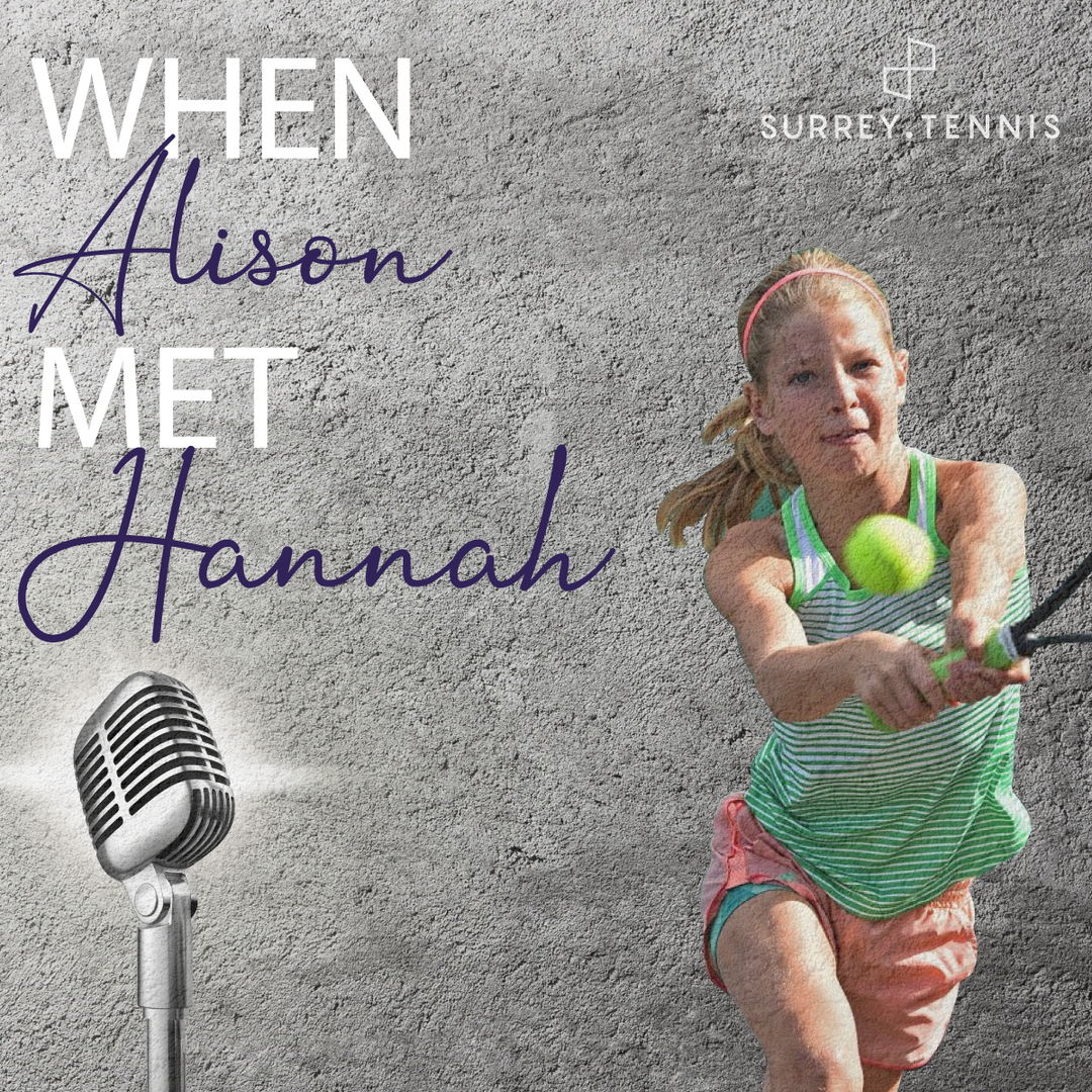 When-Alison-Met-Hannah-Square.png