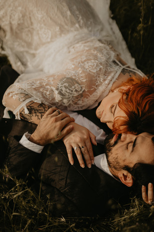 Styled-wedding-shoot-plano-texas-arbor-h