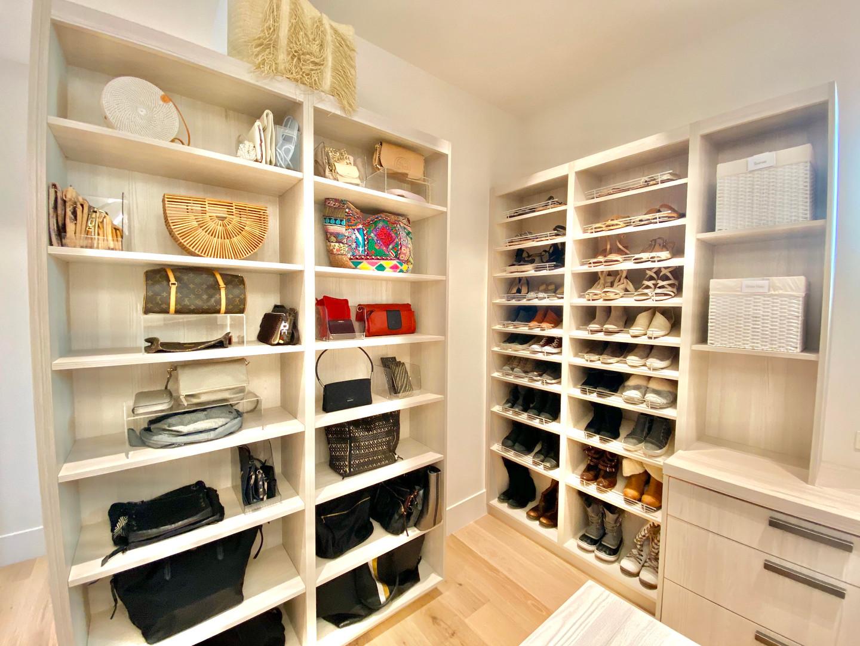 Simply Luxe Website Photo.jpg