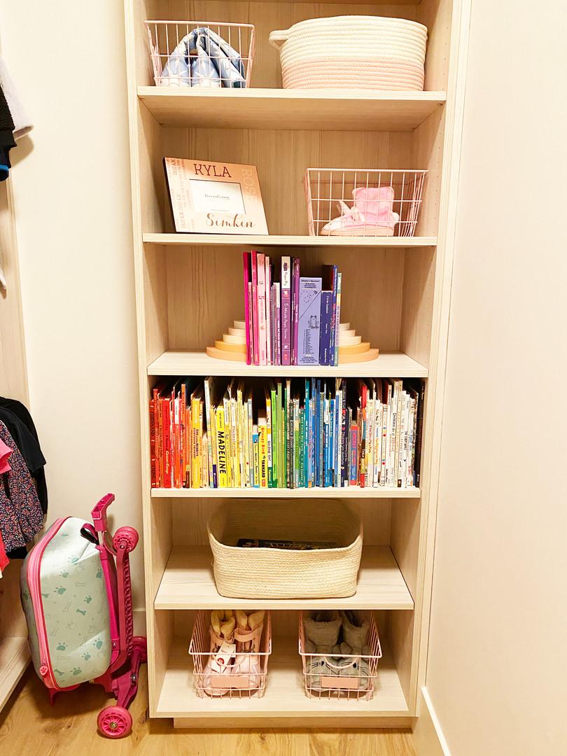 Girl closet-after.jpg