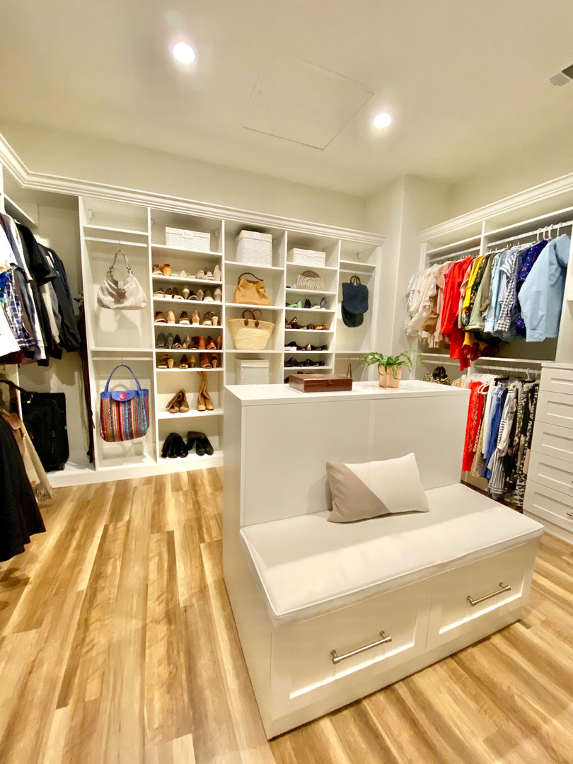 Simply Luxe Website Pics.jpg
