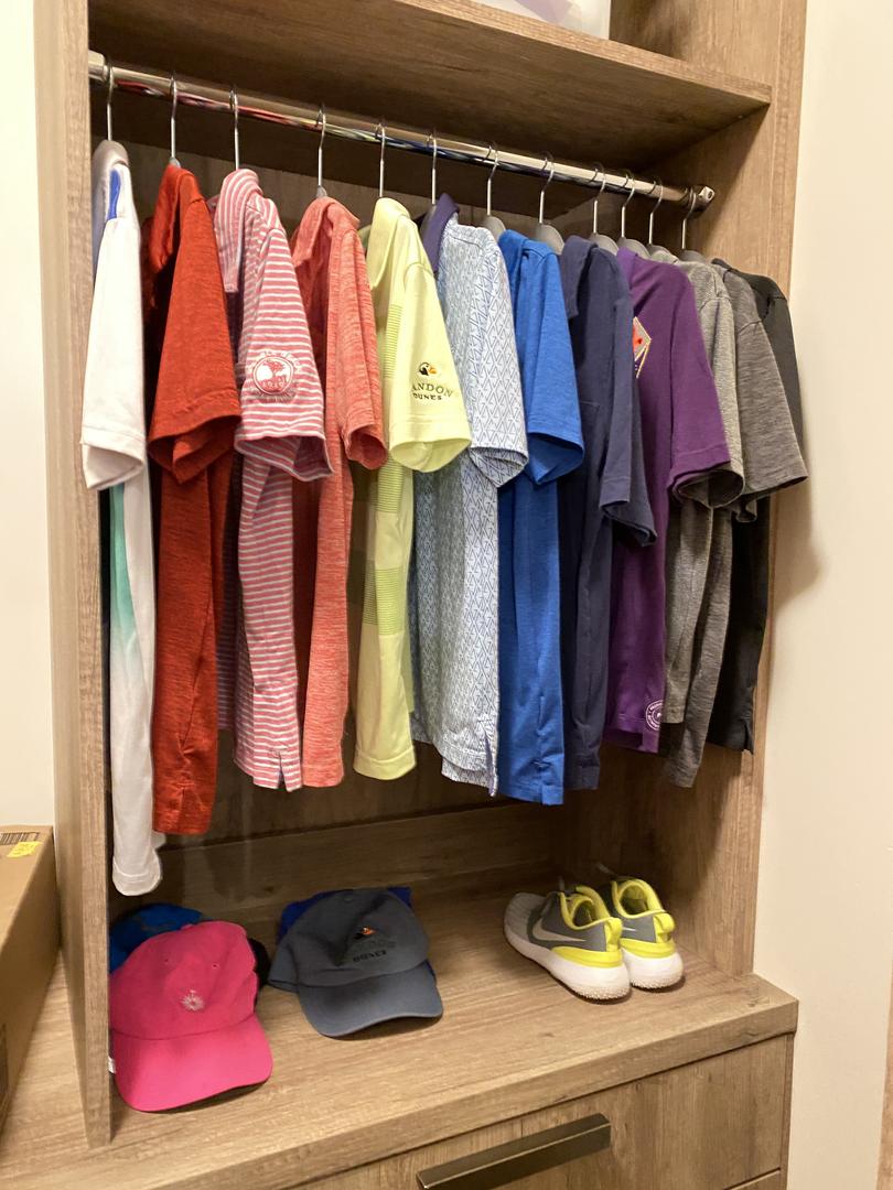 Boy 2 closet-after.HEIC