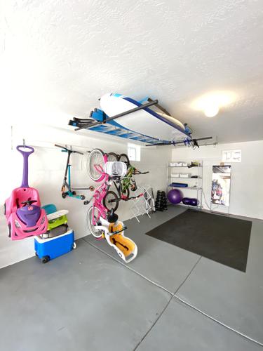 Garage-after.HEIC