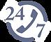 24_7_loodgieter-voorburg_edited_edited.p