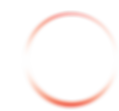 kisspng-circle-oval-font-red-circle-5ac4