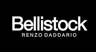 Bellistock renzo daddario_edited.jpg