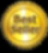 Gold+Button+Best+Seller+02.png