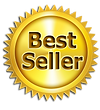 Gold+Button+Best+Seller+02.png