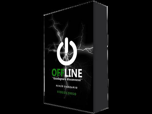 BOX OFFLINE