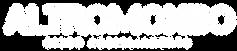 altromondo bianco