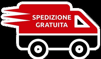 09fced7273cf6e8bf097f61ea9cd67a4_camion spedizione gratuita.png