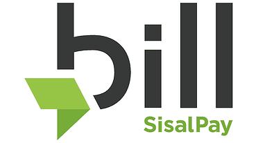 bill-sisalpay-logo-vector.png