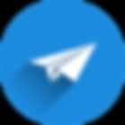 TELEGRAM OFFLINE