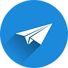 TELEGRAM OFFLINE