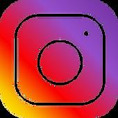 instagram-png-instagram-png-logo-1455-1-