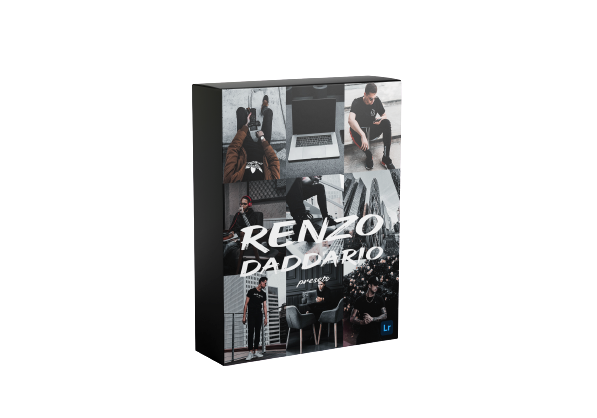 Cover_2-removebg-preview.png