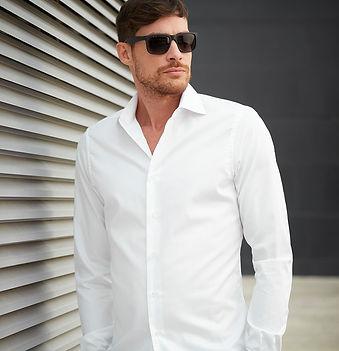 camicia-casual-bianca-da-uomo.jpg