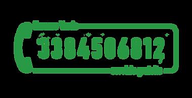 numero verde renzo.png