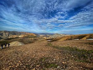 Laugavegur-Hikers_Paradise_trail.jpeg