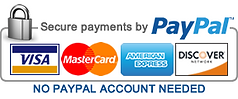 paypal-logo-beside-Buy-Now-button.png