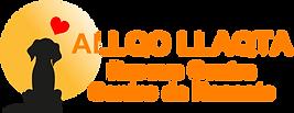 Peru-rescue-centre-logo-small-size.png