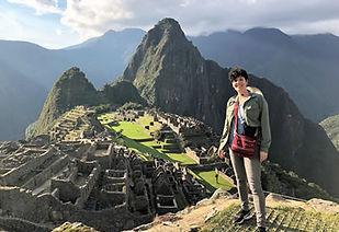 Peru-rescue-centre-Nikki.jpg