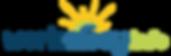 workaway-logo-web-285px.png