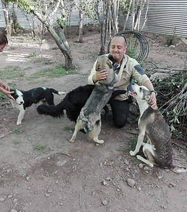 Peru-dog-rescue-centre-Fabrizio2.jpg