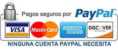 paypal-logo-beside-Donate-button-SPANISH