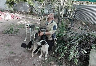 Peru-dog-rescue-centre-Fabrizio.jpg
