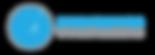 MC_logo_FullColor_web.png