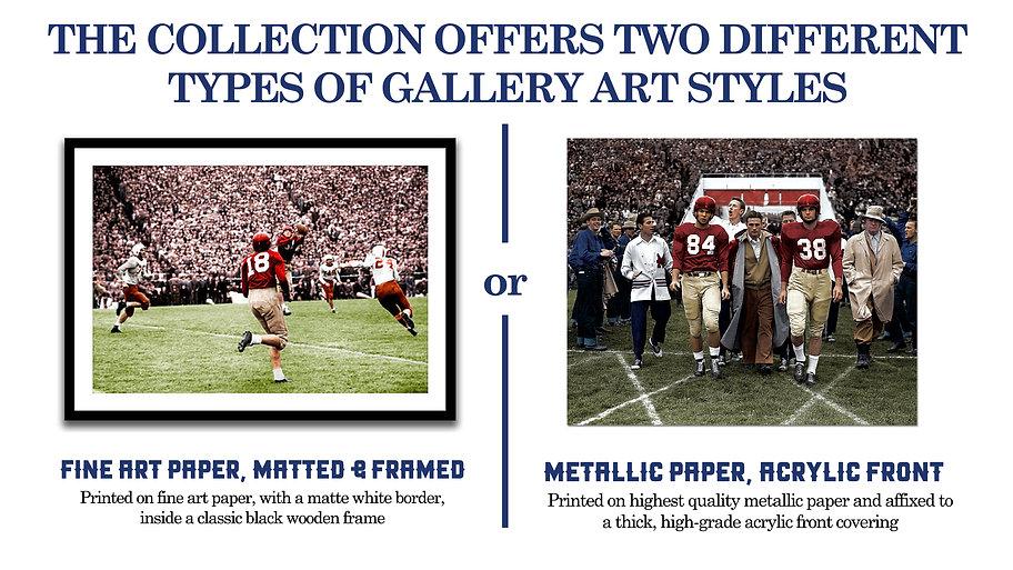 3 - Gallery Styles.jpg