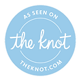 The-Knot-vendor-badge.png