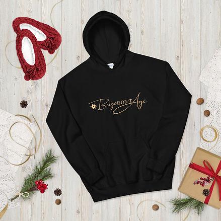 beige-dont-age-hoodie-black-.jpg