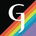 GawJess_Logo Icon - BLM-LGBTQ-01.jpg