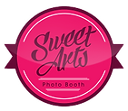 Sweet%20Arts%20Photo%20Booth_edited.png