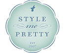 style%2Bme%2Bpretty%2Blogo_edited.png