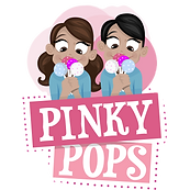 pinky%20pops_edited.png