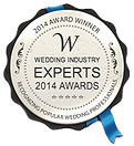 Wedding_Industry_Experts_2014_150_edited