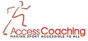 New Sports logo.jpg