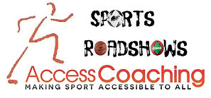 New Sports Roadshow logo.jpg