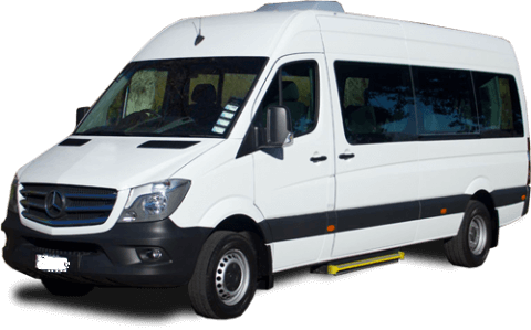 15-Seater-Luxury-Mercedes-Benz-Sprinter-