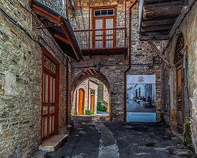 cyprus-pano-lefkara-architecture-village