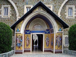 1598px-Kykkos-Monastery-Entrance_Troodos