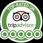 trip-logo-150x150.png