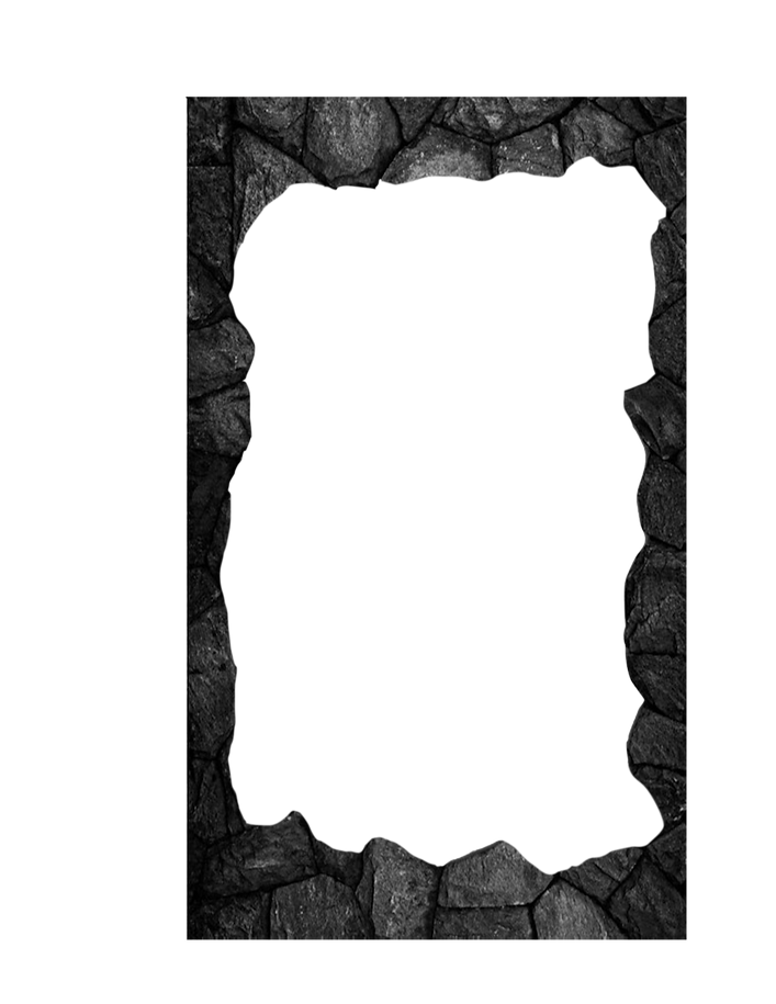 Stone Hole.png