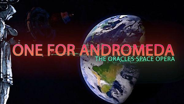Andromeda Cover.JPG